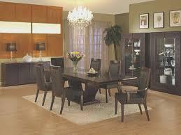 dining room designer dining room tables dining rooms