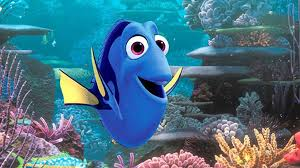 25 finding nemo quotes honor finding dory