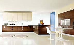 kitchen furniture contemporary custom island cherry wood