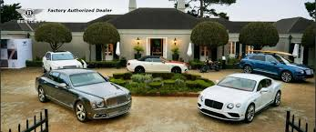 rolls royce dealership perillo downers grove bentley lamborghini dealer
