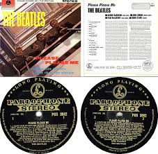50th anniversary photo album the beatles me album 50th anniversary beatles archive