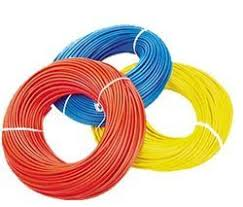 house wire manufacturers suppliers u0026 dealers in jaipur rajasthan
