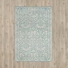 area rugs wool rugs wool discount rugs