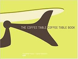 topography coffee table coffee table coffee table book alexander payne james zemaitis