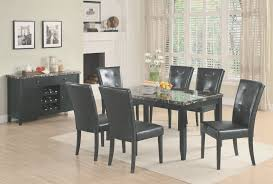dining room chairs san diego dining room top dining room sets san diego decor idea stunning