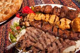 cuisine kebab ada restaurant