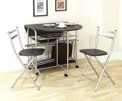 table rabattable pour cuisine table pliante pour cuisine la table de cuisine pliante 50 idaces