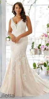 dress for the wedding wedding dresses for the modern timeless and