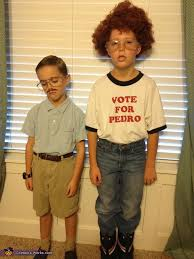 Brother Sister Halloween Costume Napoleon Dynamite Family Costume Napoleon Dynamite Napoleon