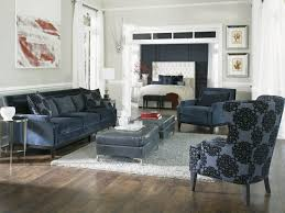 ottomans grey loveseat loveseat sectional with chaise grey