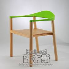 selected furniture booths guide china home furniture chair china home furniture chair shopping