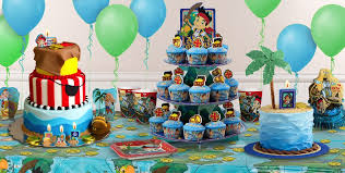 jake neverland pirates cake supplies jake