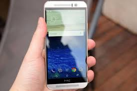 htc one m9 online black friday deals best buy htc one m9 news specs release date and price digital trends