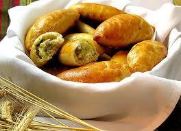 cuisine russe top 15 des spécialités culinaires russes qui défoncent le reste du
