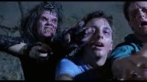movie editorials u2013 horror novel reviews