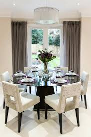 dining room table decorations ideas dining room table ideas marble oval dining table design dining room