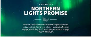 northern lights norway best time best time of the year to visit norway nordic saga tours