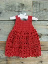 3squeezes crochet baby summer winter dresses