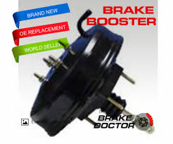 Oem 190 607 by Compare Prices On Hilux Brake Online Shopping Buy Low Price Hilux