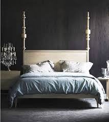 sexy bedroom designs luxurious master bedroom ideas romantic bedroom decorating ideas