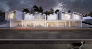 modular inhabitat green design innovation architecture