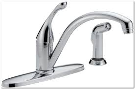 delta kitchen faucet installation kitchen faucet installation free home decor