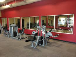 Gyms With Tanning Near Me Crestview Riviera Centers In Panhandle