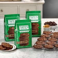 tate s cookies where to buy cookies chocolate chip cookies gluten free cookies tate s