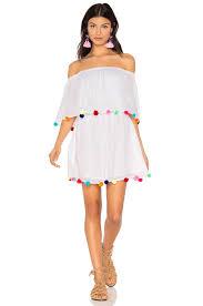 Womens Light Pink Dress Pitusa Summer Night Dress Light Pink Women W Pitr Wd18 55 13