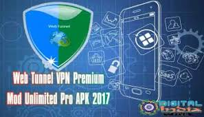 droidvpn premium apk droidvpn premium apk with unlimited bandwidth in free servers