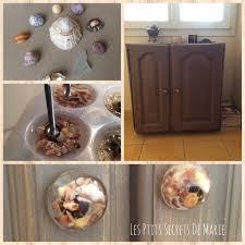 meuble de cuisine fait maison poignées de meuble fait maison les p secrets de