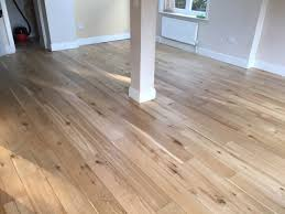 Quick Fix For Squeaky Hardwood Floors by Floor Sanding Archives Floor Sanding London