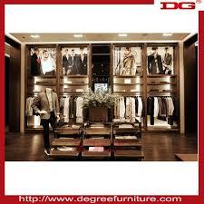 Interior Design Names Styles Simple Style High Quality Interior Design Shop Furniture Garment