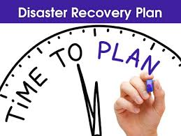 lunch n u0027 learn how to create a disaster recovery plan pund it