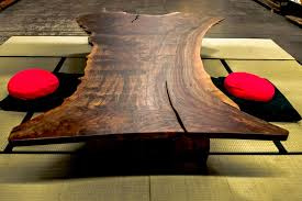 natural wood table top live edge and natural edge wood slabs for residential and commercial
