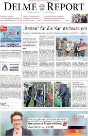 Zurbr Gen Esszimmerstuhl Delme Report Vom 15 10 2017 By Kps Verlagsgesellschaft Mbh Issuu