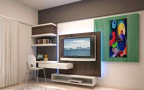 home interior designer in pune welcome to gauri enterprises interior designers in pune