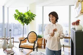 Housekeeping Tips by Housekeeping Tips U0026 Tutorials