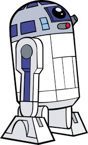 best 25 r2d2 drawing ideas only on pinterest star wars icons