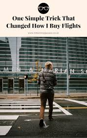 the thrifty traveller u0027s guide to securing cheap flights mile in