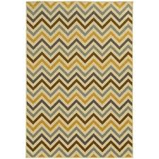 Outdoor Chevron Rug Stylehaven Indoor Outdoor Chevron Rug 7 10 X 10 10 7 10 X 10