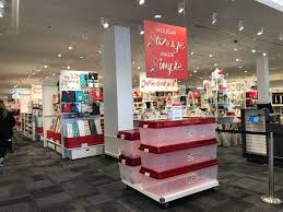 Bed Bath And Beyond Bloomington In 5 Reasons I Love Being A Container Store Employee