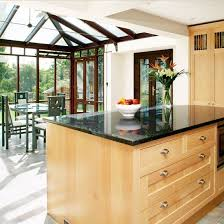 kitchen conservatory ideas 93 best kitchen extension images on kitchen extensions
