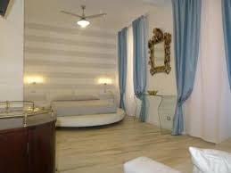 chambre d hote italie ligurie les 10 meilleurs b b chambres d hôtes à santa margherita ligure