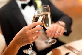 wedding toast wedding toast sle wedding speeches wedding toast