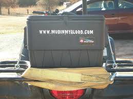 lets see your cooler set up page 3 mudinmyblood forums