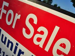 How Much Does It Cost How Much Does It Cost To Sell A House Here U0027s A Reality Check
