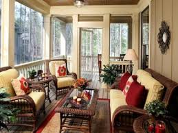 Screened Porches by Screened In Porch Furniture Ideas Best 25 Screened Porch