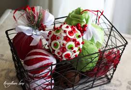 free holiday craft books the todd and erin favorite five