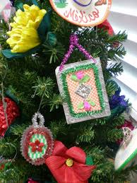 cancun mexico christmas ornaments u2013 il fullxfull best images